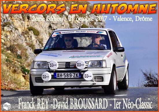 ob_2f29a4_rey-broussard